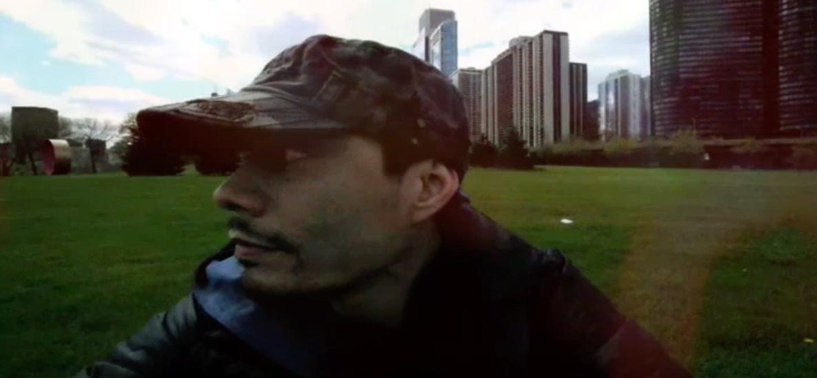 Film Premiere: Ricardo Miranda - Inspirations and Journeys