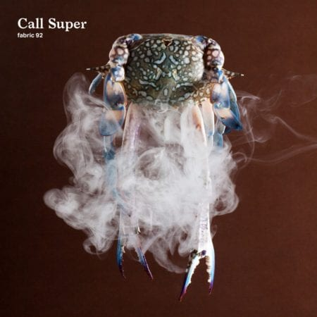callsuperfabric22