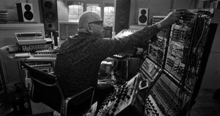 daniel-miller-in-the-studio