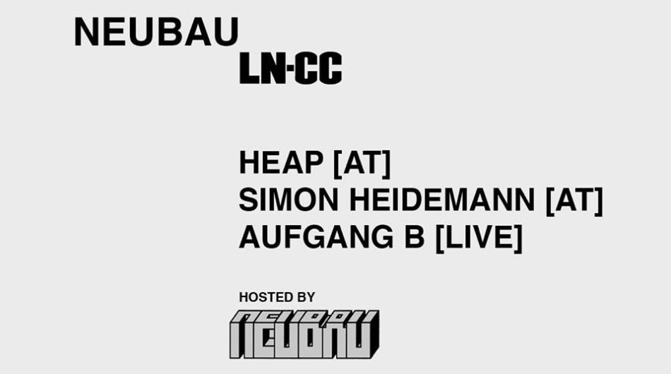 neubau_ln-cc