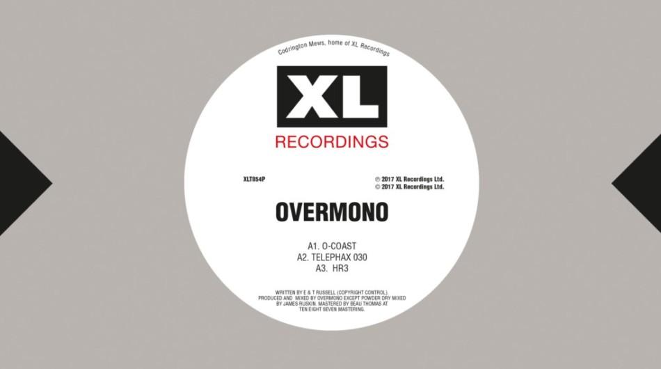 overmono-xl