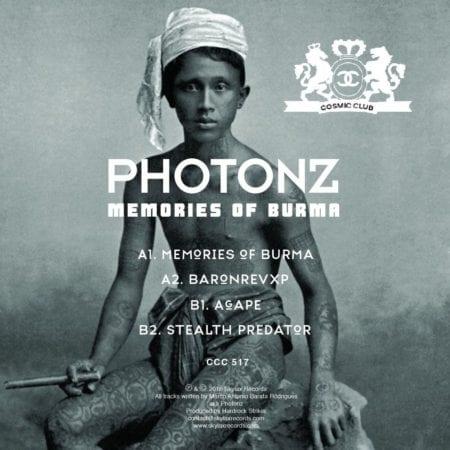 photonz-skylax