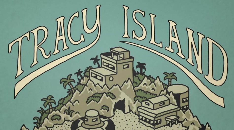 tracy-island