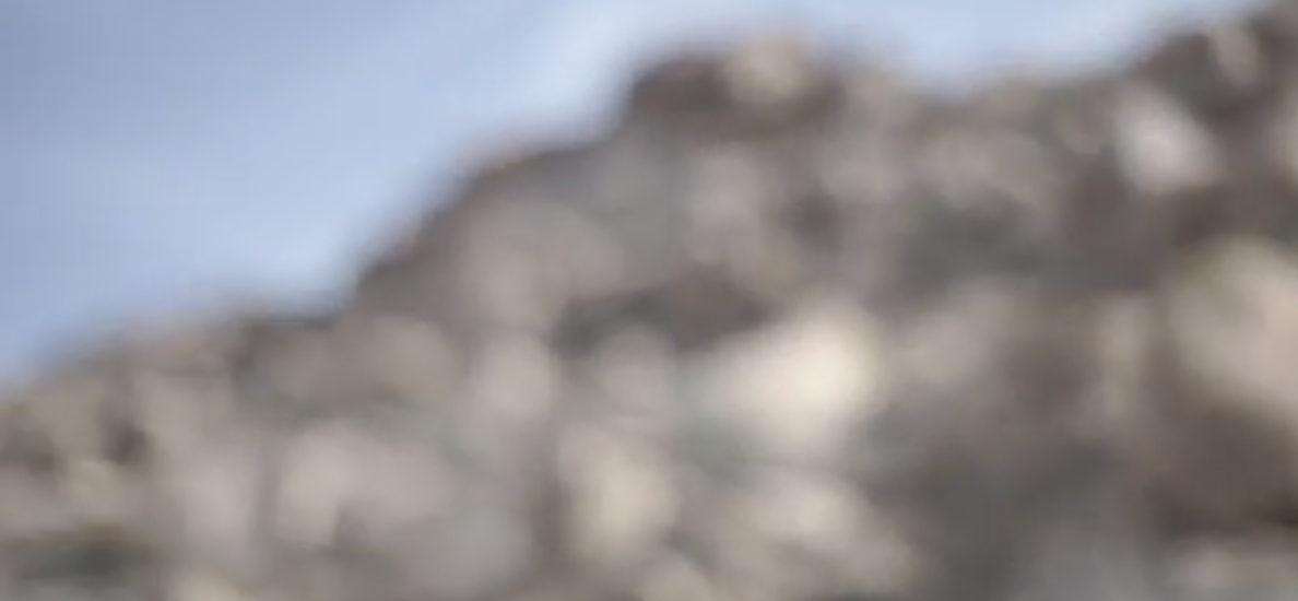 Music Video: Michael Vallera - Pollen Blot