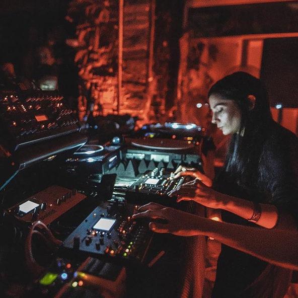 Newtype Rhythms: On a trip with PTU