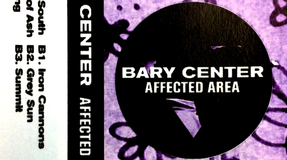 affected-area-cover