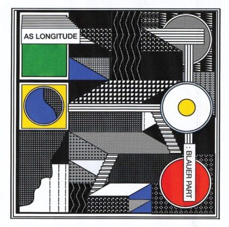 as-longitude-artwork