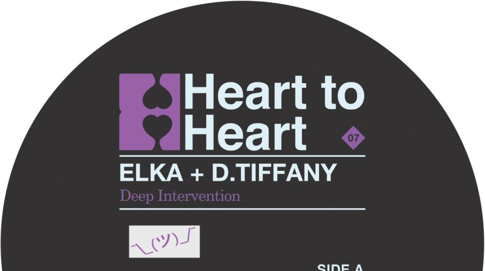 elka-cover