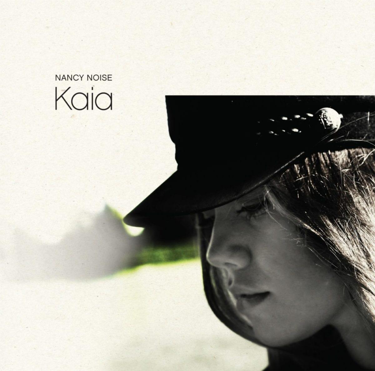 kaia-cover