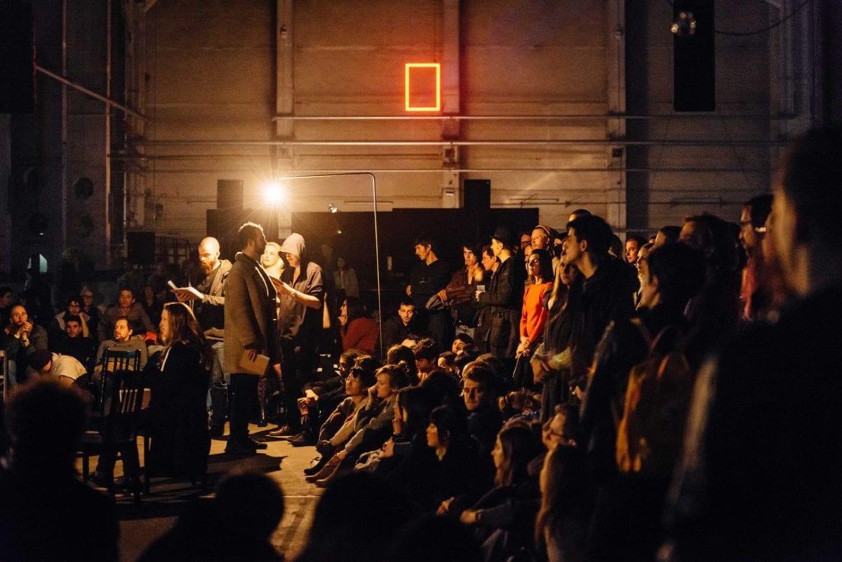 Maerzmusik-2017-©-Camille-Blake---Berliner-Festspiele-24