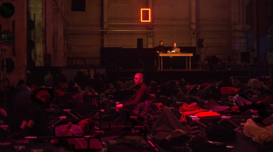 Maerzmusik-2017-©-Camille-Blake---Berliner-Festspiele-46