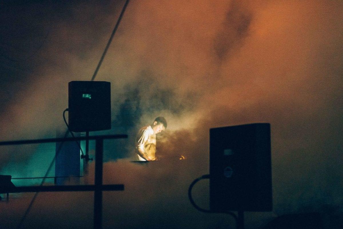 Maerzmusik-2017-©-Camille-Blake---Berliner-Festspiele-54