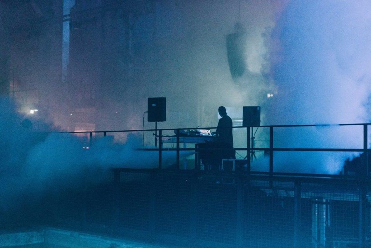 Maerzmusik-2017-©-Camille-Blake---Berliner-Festspiele-59