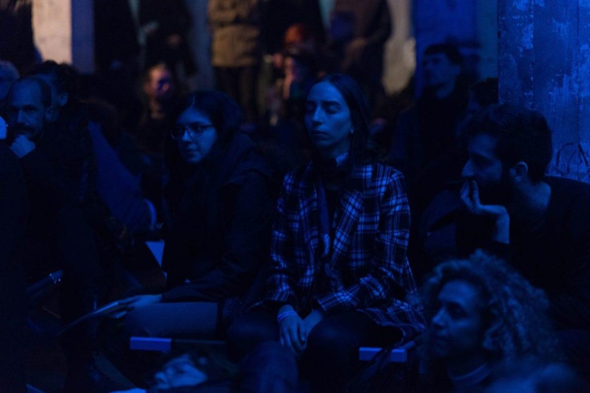 Maerzmusik-2017-©-Camille-Blake---Berliner-Festspiele-7