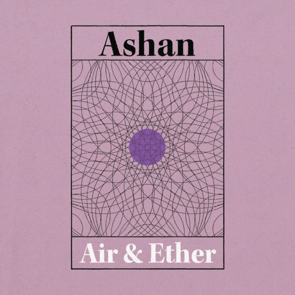Ashan: Air & Ether