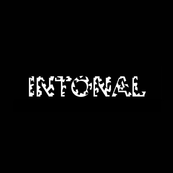 Essential Guide: Intonal Festival 2017
