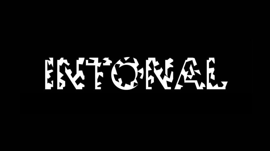intonal-logo