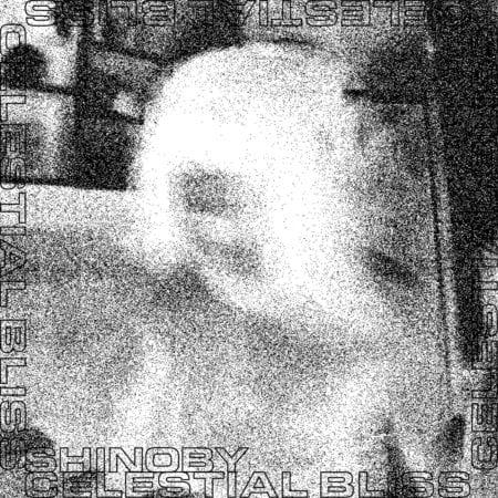 shinoby-lp