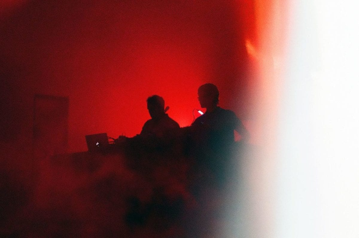 berlin-atonal-2018-day-3 british murder boys7