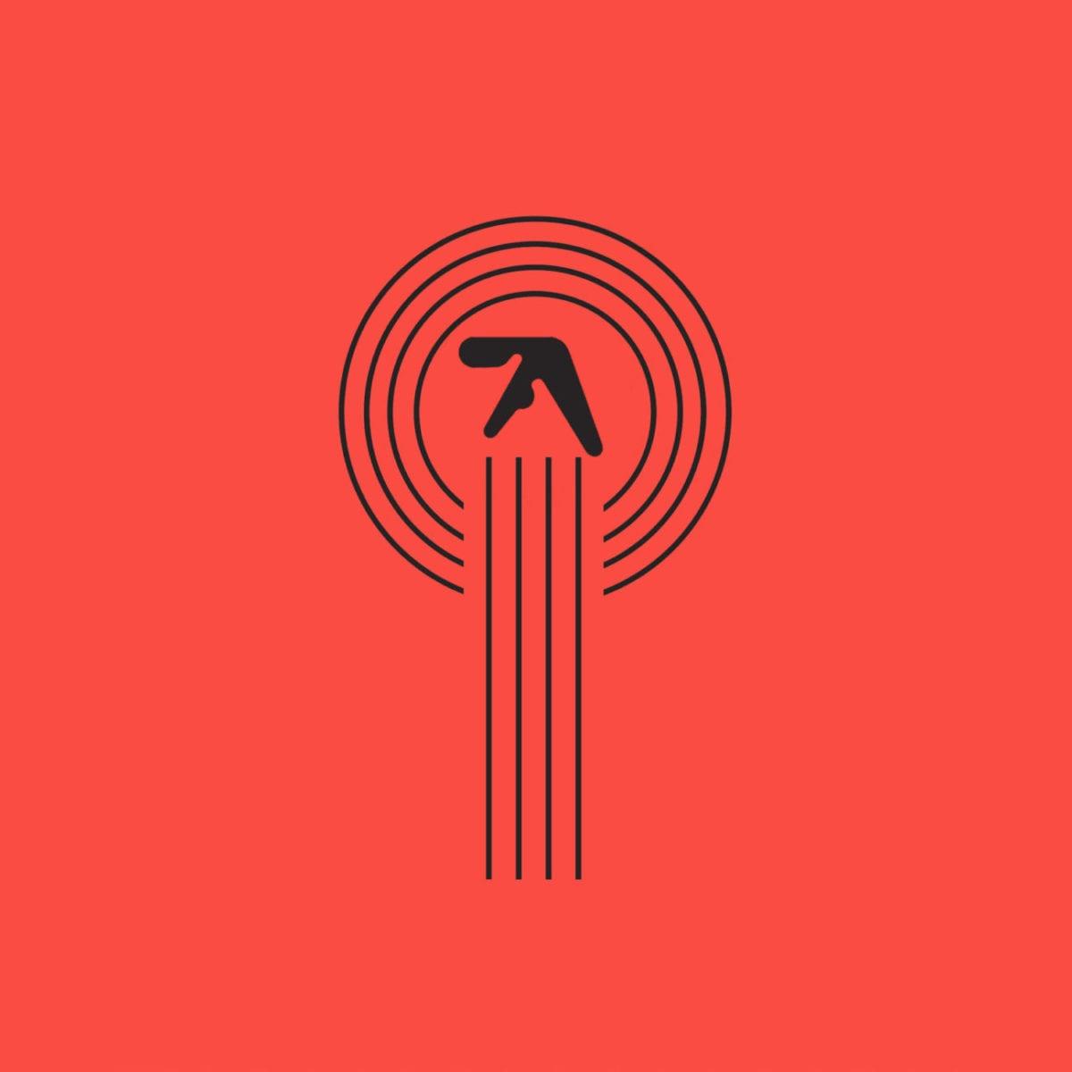 Dopplereffekt, Luke Vibert and Paradox join Aphex Twin at