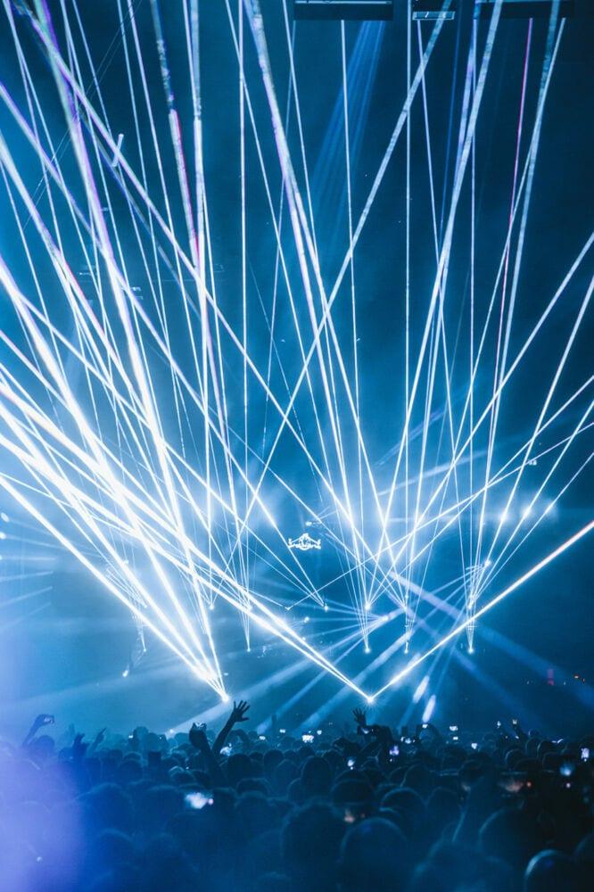20191409 Rbm Festival Aphex Twin Andrew Whitton Rb 006