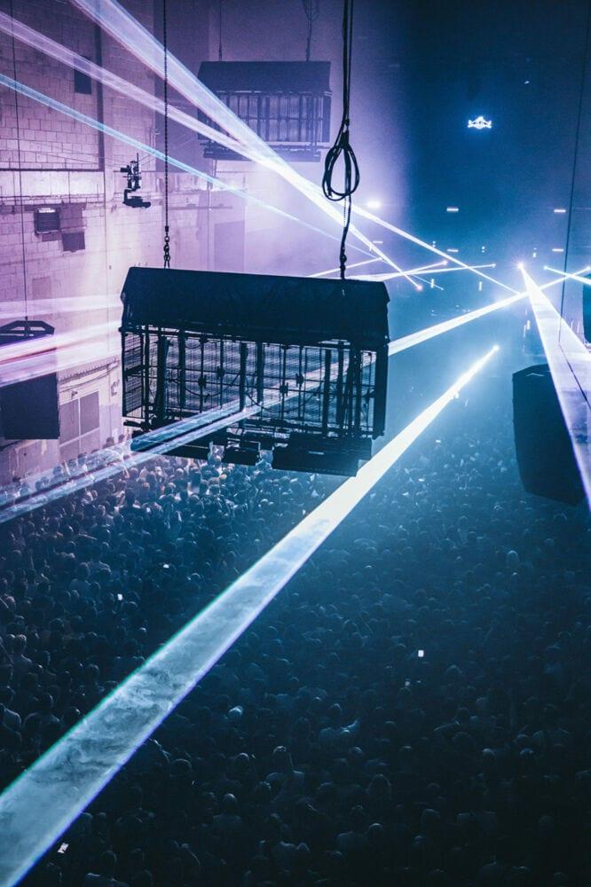 20191409 Rbm Festival Aphex Twin Andrew Whitton Rb 007