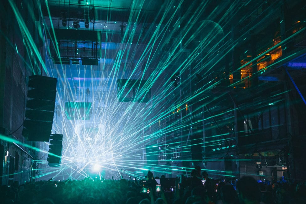 20191409 Rbm Festival Aphex Twin Andrew Whitton Rb 008