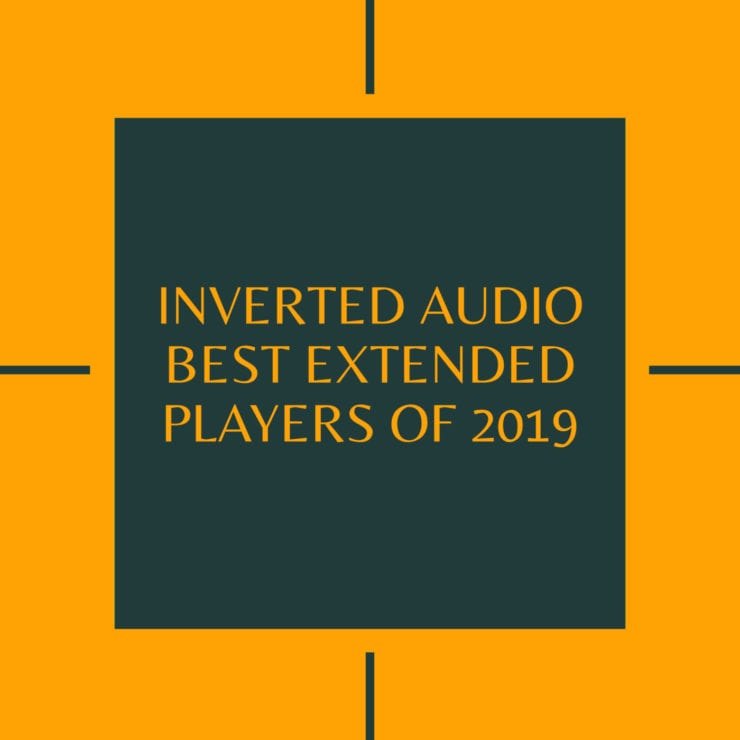 Best Extended Players 2019