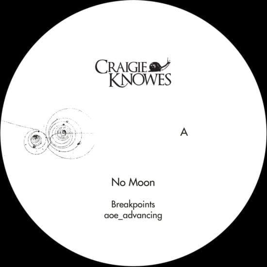 Cknowep15 No Moon A