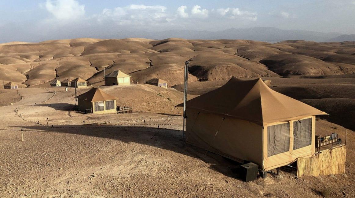 Desert Rave 23