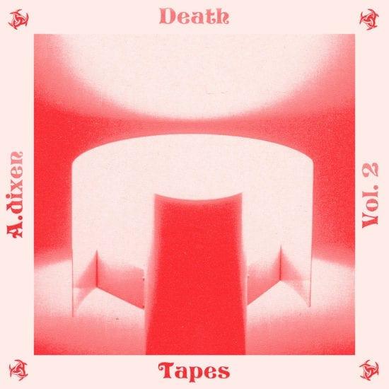 Death Tapes Vol2