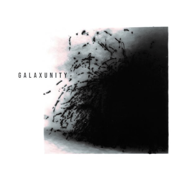 Galaxunity